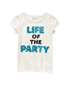 life-of-the-party-tee-kidzbop