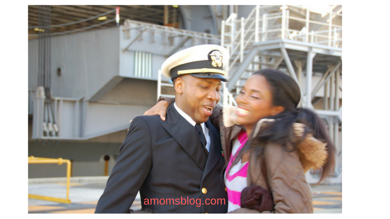 momjonz-happy-to-have-dadjonz-home-from-deployment