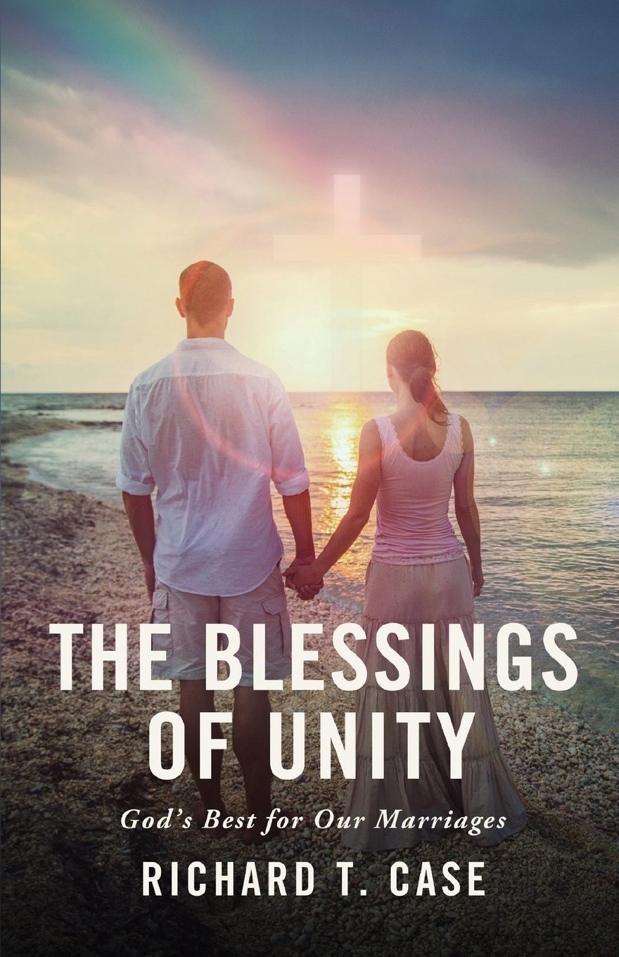 The Blessings Of Unity amomsblog