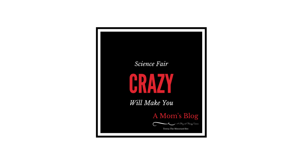 Science-fair-will-make-you-crazy