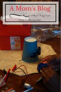 teresa-the-motorized-bot-being-assembled