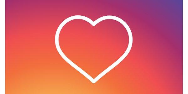 Don't let Instagram make you have mom guilt