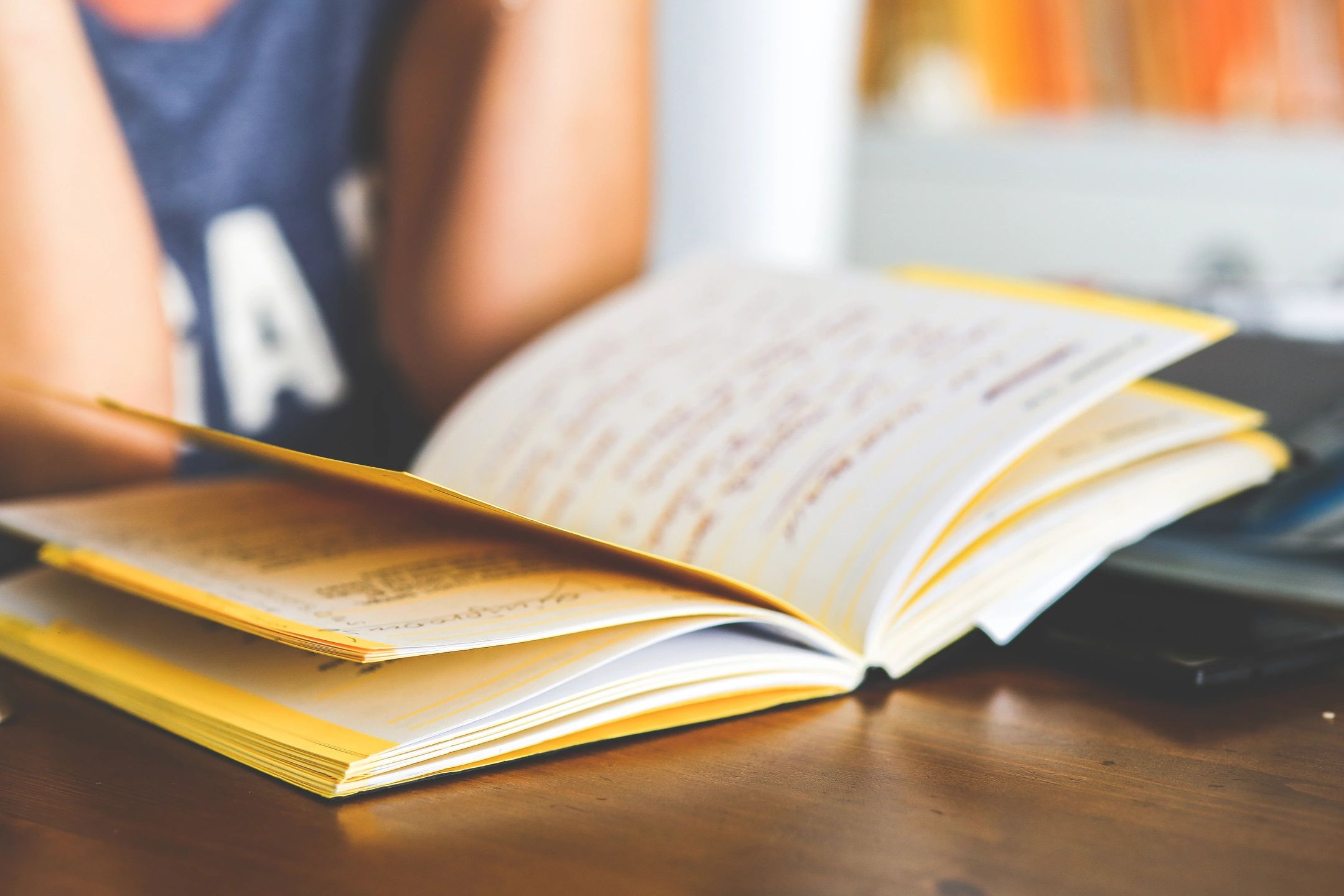 Avoid summer learning loss with these simple tips