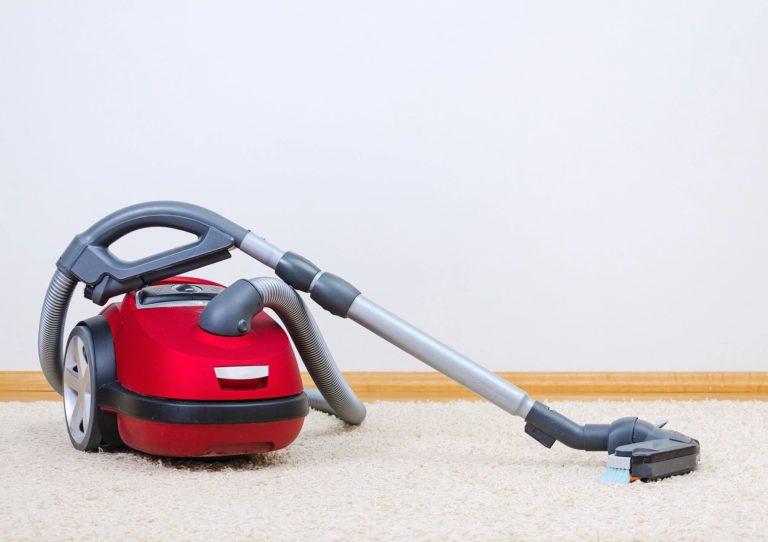 build self-esteem with chores