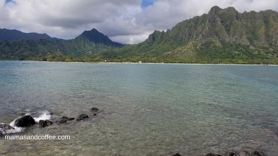 Do I Need A Passport To Go To Hawaii
