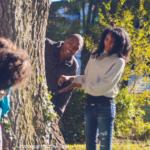banish parent guilt and enjoy life