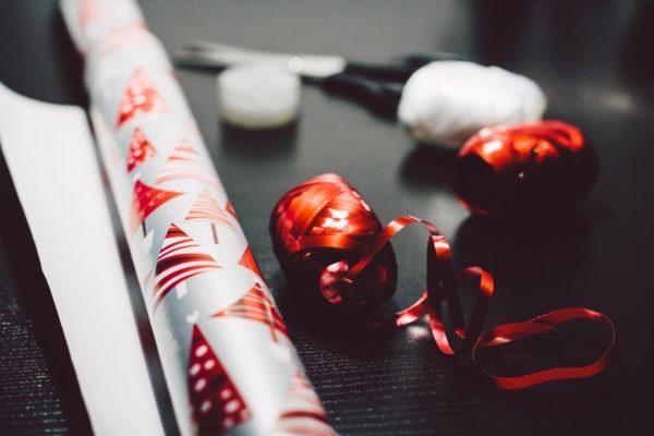 Christmas gift idea for teen girls