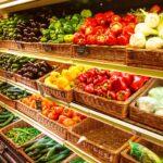 food vacuum sealer is great to save food