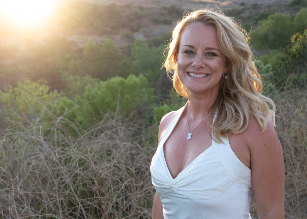 Erika Hope Bradley