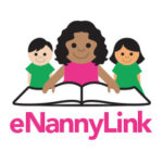 eNannyLink Your Personal Link to Everything Childcare
